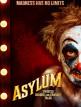 download Asylum.Twisted.Horror.and.Fantasy.Tales.2020.1080p.WEB-DL.DD5.1.H.264-EVO.*English