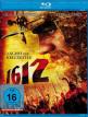 download 1612.Der.blutige.Kampf.um.das.Vaterland.2007.German.DL.1080p.BluRay.x264.iNTERNAL-EXPS