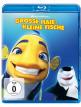 download Grosse.Haie.Kleine.Fische.2004.German.DL.1080p.BluRay.x264-CONTRiBUTiON