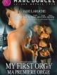 download My.First.Orgy.XXX.2010.HDTV.720p.x264-SHDXXX