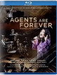 download Agents.Are.Forever.2020.720p.MBluRay.x264-TREBLE