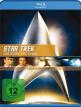 download Star.Trek.II.Der.Zorn.des.Khan.THEATRICAL.CUT.REMASTERED.1982.German.DL.1080p.BluRay.x264-SPiCY