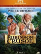 download Robinson.Crusoe.2003.GERMAN.HDTVRiP.x264-DUNGHiLL