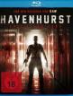 download Havenhurst.2016.German.720p.BluRay.x264-MOViEiT