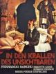 download Der.unsichtbare.Tod.German.1970.AC3.BDRip.x264.iNTERNAL-SPiCY