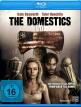 download The.Domestics.2018.German.DTS.DL.1080p.BluRay.x264-LeetHD