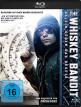 download The.Whiskey.Bandit.Allein.gegen.das.Gesetz.2017.German.DL.DTS.1080p.BluRay.x264-SHOWEHD