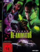 download Beyond.Re-Animator.GERMAN.2003.DL.1080p.BluRay.x264-GOREHOUNDS