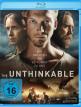 download The.Unthinkable.Die.unbekannte.Macht.2018.German.DTS.1080p.BluRay.x265-UNFIrED