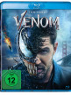 download Venom.BDRip.LD.German.x264-PsO