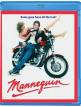 download Mannequin.1987.German.DL.1080p.BluRay.x264-iNKLUSiON