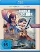download The.Hidden.Soldier.2017.German.DL.1080p.BluRay.x264-PL3X