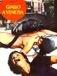 download Giallo.A.Venezia.1979.GERMAN.DL.1080p.BluRay.x264-GOREHOUNDS