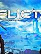 download Relicta_Aegir_Gig_And_Ice_Queen-Razor1911