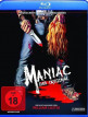 download Maniac.REMASTERED.GERMAN.1980.DL.BDRiP.x264-GOREHOUNDS