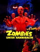 download Zombies.Unter.Kannibalen.1980.EXTENDED.GERMAN.DL.720P.BLURAY.X264-WATCHABLE