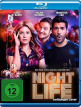 download Nightlife.2020.WEBRip.German.AC3.x264-PS