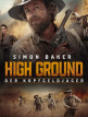download High.Ground.2020.1080p.BluRay.x264-JustWatch