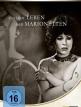 download Aus.dem.Leben.der.Marionetten.1980.German.DL.720p.HDTV.x264-NORETAiL