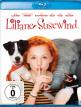 download Liliane.Susewind.Ein.tierisches.Abenteuer.2018.GERMAN.720p.BluRay.x264-UNiVERSUM