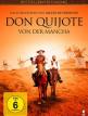 download Don.Quijote.von.der.Mancha.German.2015.AC3.BDRip.x264-CHECKMATE