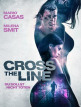 download Cross.the.Line.Du.sollst.nicht.toeten.2020.German.DTS.DL.720p.BluRay.x264-HQX