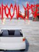 download Flex.Apocalypse.Racing-HI2U
