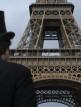 download Der.Eiffelturm.Revolution.in.Stahl.2017.GERMAN.DOKU.1080p.HDTV.x264-TMSF