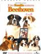 download Eine.Familie.namens.Beethoven.1993.German.DL.720p.HDTV.x264-NORETAiL
