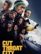 download Cut.Throat.City.Stadt.ohne.Gesetz.2020.GERMAN.DL.720P.WEB.X264-WAYNE