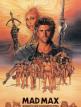 download Mad.Max.Jenseits.der.Donnerkuppel.1985.German.DL.1080p.BluRay.x265-PaTrol