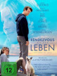 download Rendezvous.mit.dem.Leben.German.2016.AC3.DVDRiP.x264-KNT