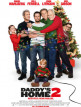 download Daddys.Home.2.German.AC3MD.BDRip.XViD-HaN