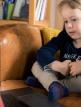 download Smarte.Kids.Kinder.und.digitale.Medien.GERMAN.DOKU.HDTVRip.x264-TMSF