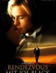download Rendezvous.mit.Joe.Black.German.DL.1998.AC3.BDRip.x264.iNTERNAL-VideoStar