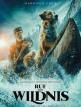 download Ruf.der.Wildnis.2020.German.DTS.DL.720p.UHD.BluRay.x264-KOC