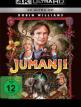 download Jumanji.1995.German.DL.2160p.UHD.BluRay.HEVC-HOVAC