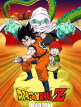 download Dragonball.Z.Movie.01.Die.Todeszone.des.Garlic.Jr.1989.German.DL.720p.BluRay.x264-STARS