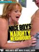 download Nice.Boys.Naughty.Neighbours.XXX.1080p.WEBRip.MP4-VSEX