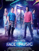 download Bill.and.Ted.Face.The.Music.2020.GERMAN.DL.720P.WEB.H264-WAYNE