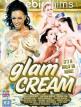 download Glam.Cream.XXX.1080p.WEBRip.MP4-VSEX