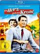 download Ein.Herz.und.eine.Krone.1953.German.DL.1080p.BluRay.x264-CONTRiBUTiON