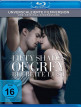 download Fifty.Shades.of.Grey.Befreite.Lust.German.DL.AC3.1080p.WEBRiP.x264-PsO