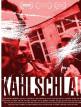 download Kahlschlag.2018.720p.BluRay.x264-UNVEiL