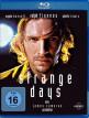 download Strange.Days.1995.German.720p.BluRay.x264-DETAiLS