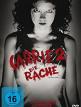 download Carrie.2.Die.Rache.1999.German.DD51D.DTS.ML.1080p.Bluray.x264-Mooi1990