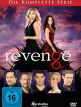 download Revenge.2017.German.DTS.DL.1080p.BluRay.x265-FD