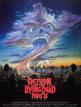 download Return.of.the.Living.Dead.Part.II.1988.720p.BluRay.x264-PSYCHD