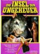download Die.Insel.der.Ungeheuer.1976.German.DL.1080p.BluRay.AVC-HOVAC