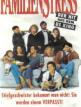 download Familienstress.1991.German.DL.1080p.HDTV.x264-NORETAiL